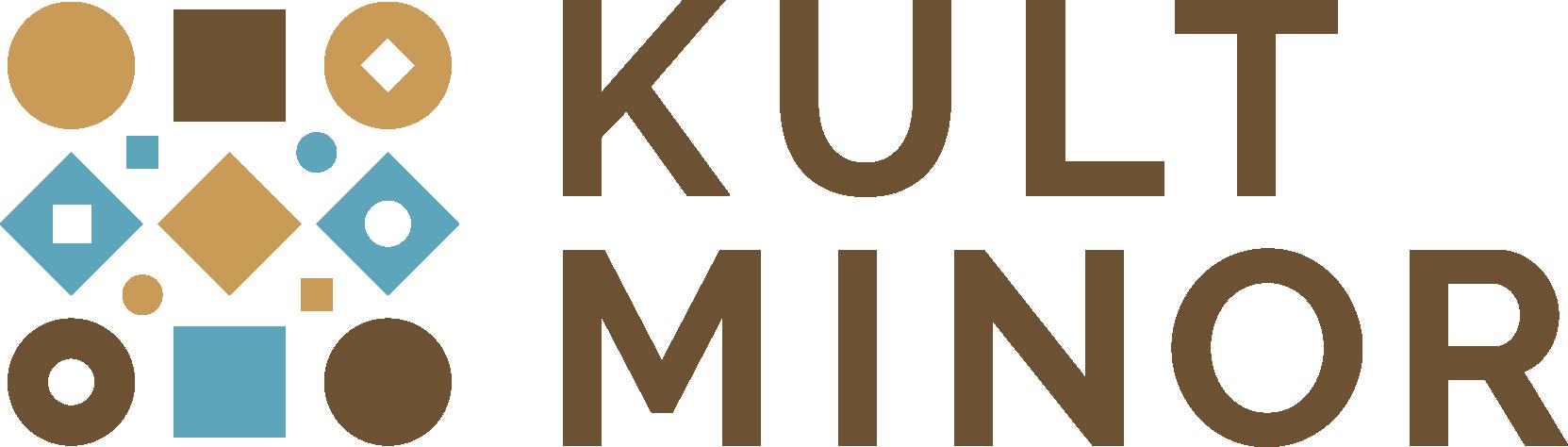 KultMinor